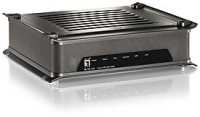 LevelOne FNS-1000 NAS