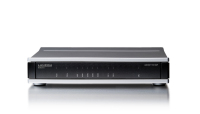 Business-VoIP-Gateway LANCOM 1724 VoIP