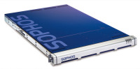 Sophos ES4000 E-Mail Security Appliance