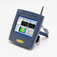 Fluke OptiView Series III