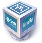 VirtualBox mit 3D-Grafik