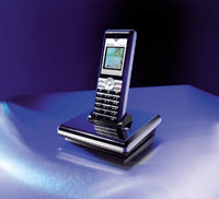 AGFEO DECT 20