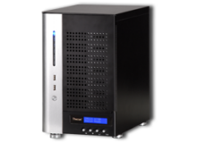 Thecus N7700 7-Bay NAS Server