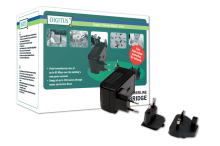 DIGITUS Powerline Adapter DN-15013