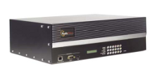 SafeNet Ethernet Encryptor 10G