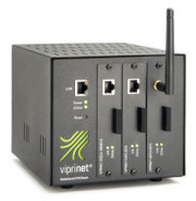 Multichannel VPN Router 300 von Viprinet