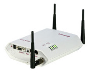 Wireless Access Point bintec W1002n