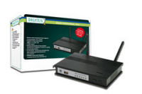 Wireless Presentation Server DN-7030