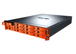 LaCie 12big Rack Network