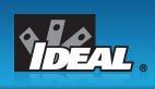 IDEAL INDUSTRIES Logo