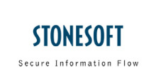 Stonesoft Corporation Logo