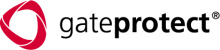 gateProtect Logo