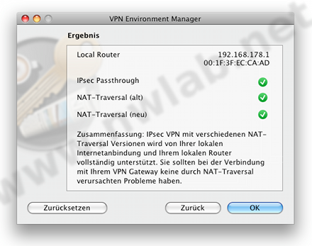 VPN-Environment-Manager.png